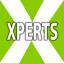 Le coin des MiB Xperts