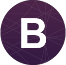 Bootstrap 3 : design standardisé